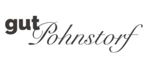 Gut Pohnstorf Logo