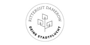 Rittergut_Damerow